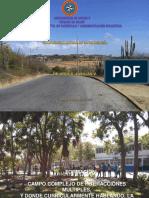 Dr. Jesús G. Cubillán V. Conferencia. XLI ANIVERSARIO DPTO. DE CURRÍCULO Y ADMINISTRACIÓN EDUCATIVA.pdf