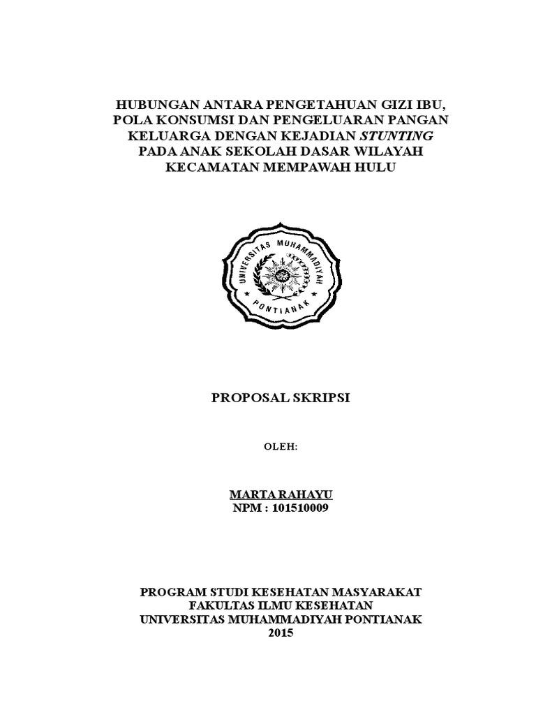 Cover Hal Dalam Lembar Keaslian Lembar Pengesahan Dan Persetujuan