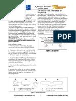 N2_Gen_Operation.pdf