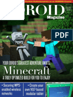 ODROID Magazine 201607
