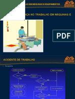 110051492-Treinamento-NR-12-2.pptx