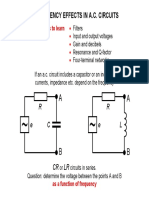 Frequency.effects.in.AC.circuits