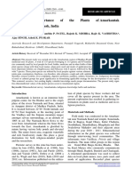 floora and fauna_Amarkantak.pdf