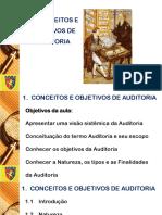 aula2-1conceitoseobjetivosdaauditoria22-140910224142-phpapp02.pdf