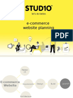 websitedevelopmentprocess-130418121803-phpapp02