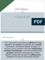 Enfermedad-Celiaca