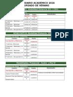 2016-calendario-academico-verano.doc