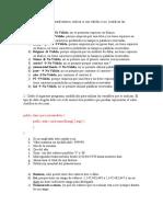 Simal Del Val David PROG02 Tarea 01-02-04
