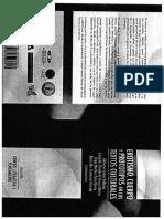 La muerte del autor institucionalización autora.pdf
