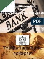 baringbank-100805220444-phpapp01