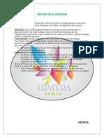 hemida-proyecto.docx