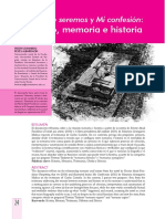 Dialnet-ElOlvidoQueSeremosYMiConfesion-3707469.pdf