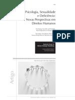 1982-3703-pcp-34-4-0850.pdf