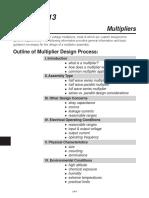 Add04_Sec13.pdf