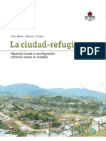 Dialnet-LaCiudadrefugio-564210