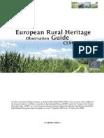 European Rural Heritage