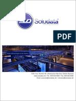 Brochure Soludata