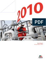 VOPAK_Jaarverslag2010.pdf