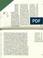 Meyerhold Biomecânica.pdf