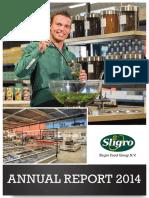 Sligrofoodgroup Annualreport 2014 en, 104