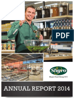 Sligrofoodgroup Annualreport 2014 en, 104