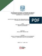 TESIS EFECTOS DE LA ESBELTEZ Y EL PRESFUERZO EN DESEMPEÑO SIMICO EN COLUMNAS DE CONCRETO PARA PUENTES.pdf