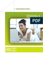04_desarrollo_organizacional
