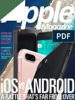 AppleMagazine November 11 2016