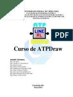 Apostila do Curso de ATPDraw.pdf