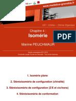 Peuchmaur Marine p04