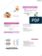 A5_Bromatologia Proteínas