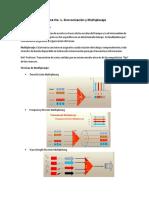 sincronizacion esime 1.pdf