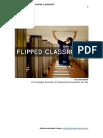 The Flipped Classroom Curso CEP