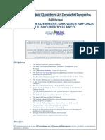 Sumeria Annunaki the Alien Question SPANISH Revisado