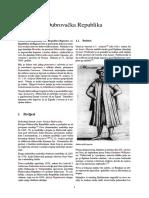 PDF Ragusa