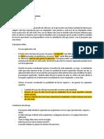proyecto_semestral