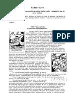 99473245-Tito-y-el-Caiman-La-narracion.docx