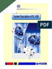 BL BOSCH ABS 5.3.pdf