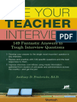 Ace Your Teacher Interview 149 Fantastic Answers to Tough Interview Questions_96.pdf