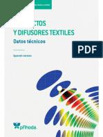 Catalogo Conductos Textiles 2016 (1)