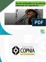 Codigo Etica Ingenieria (1)