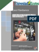 2012540108_7595_2014D_ADM244_Caso_Filanbanco