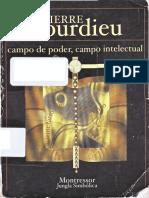 Bourdieu_P-Campo de poder campo intelectual.pdf