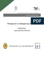 Introducción a inteligencia artificial.docx