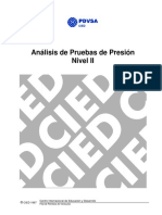 análisis de pruebas de presión-cied pdvsa.pdf