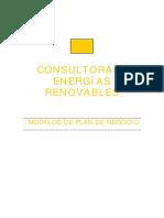 02-Energias_Renovables_cats_05_16