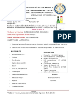 practica8intoxicacionpormercurio-140803170229-phpapp02