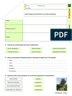 refuerzo-y-ampliacic3b3n-tema-72.pdf
