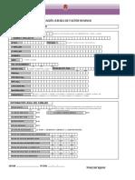 02 ALTA DE FAMILIAR.pdf