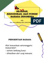 Sejarah_Bahasa.pdf